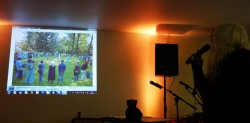 International Pagan Federation <br>Conference, Berlin 2017